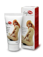 Virginia Female Tighten Gel 50 ml