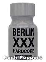 BERLIN XXX small
