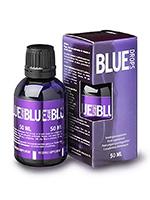 Blue Drops 50 ml