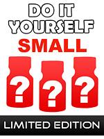 Nimm 3 zahl 2 - small