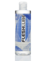 Fleshlight - Fleshlube Water 250 ml