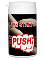Complément alimentaire - Push Love Starter 60 pilules