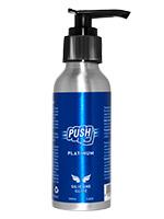 Push Lubes - Platinum Silicone Glide 100ml