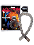 Adam Male Toys Cock Rope