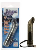 Dr. Joel Kaplan - Perineum Massager - Small