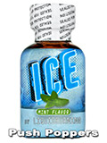 ICE MINT big