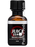 JUICE ZERO BLACK LABEL big