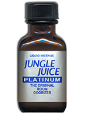 JUNGLE JUICE PLATINUM big