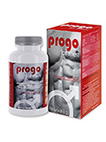 Progo for Men 60 tabs