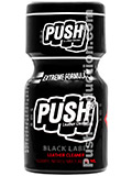 PUSH BLACK LABEL small