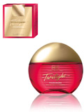 HOT Twilight - Pheromone Eau de Parfum Women 15 ml