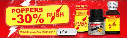 Push Monster Toys