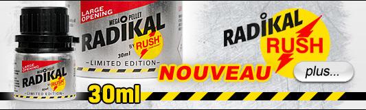 Radikal Rush